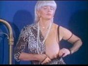 русское домашнее порно в одежде и колготках