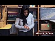 Case No 1101455 Shoplyfter Ella Knox, Mike Mancini