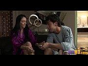 Секс видео заросшие писи кочают короткие ролики секс мать и сын