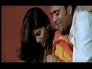 Hot sex Scene Sonali Kulkarni in saree with Ravi Kishen