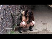 частное фото девушек в сауне порно