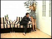 ношки юбка трусики