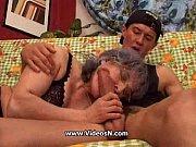 Sextreffen erfurt erotik massage graz