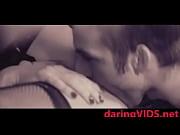Kjendis sexvideo pornovideoer