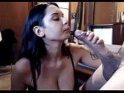 Kvinner som har sex doggie style sruti hasan sexy video