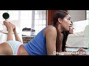 Женская мастурбация со стороны девушки видео