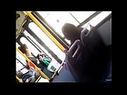 Turku tallinna escort berlin happy hour