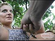 Рита из сериала универ отсосала в порно