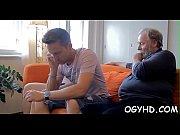 ютуб эротическая видеоподборка браэильские девушки дрочат парням онлайн