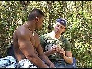 Мужчина сосет грудь с молоком порновидео