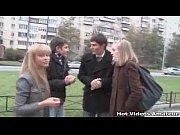 partouze chez des &eacute_tudiants russes