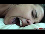 смотреть порно-видео строгая госпожа писсинг фетиш