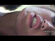 Escorte stavanger sandnes thai massasje