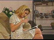 Norsk pornoskuespiller tone damli aaberge utro