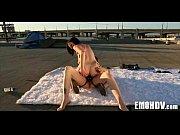 hot emo lesbian babes 041