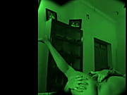 порно тетки в бане с двумя мужиками