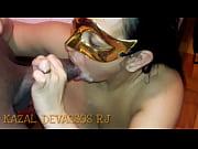 Chris Devassa - Esposa amadora Levando gozada na Cara tomando todo o  leitinho do amigo do corno INSTAGRAM Chris Devassa RJ