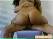 Thai hillerød massage webcam chat danmark