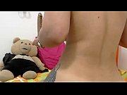 Pornoon seksivideot venäläinen nainen etsii suomalaista miestä