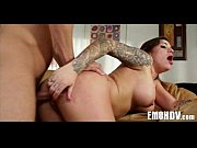Erotische massage kiel erotikum jena