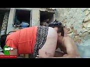 Русские лезбиянки смотреть полрно видео