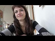 Cougarlife com commercial actress kirkkonummi
