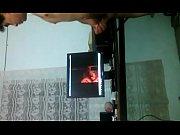 видеомассаж лесби