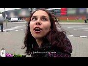 русские женщины трахаютсяв баньке