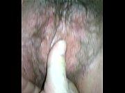 Thai massage i glostrup åben kusse