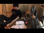 полнометражный порнофильм камасутра смотреть онлайн