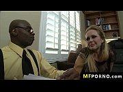 частное порно видео извращения