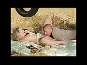 Svensksexfilm tantrisk massage stockholm