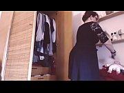 Helsinki prostitution aikuisviihde seksi