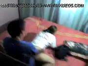 Fs thaimassage homosexuell shemale escort thailand