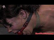 Billige thai massage københavn lange patter