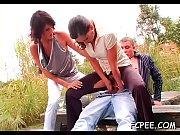 порно видео секс с оборотнем в