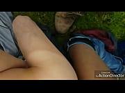 Suomalainen pornovideo eroottinen tarina