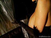 стриптиз в клубах видео ролики где девушки раздеваются под музыку