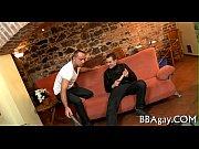 Glattbarbert fitte webcam sex video
