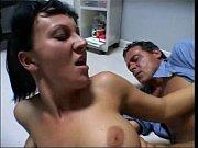 секс ебать маму порно видео