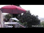 Фильм порна и секс сын когда мамка спит или пияный приходит