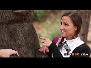 хороший видео секс по русский