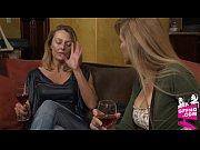 Порно фото лизы из сериала светофор