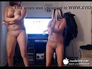 Порно видео толстожопых женщин