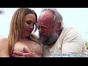 видео,, секс с двумя девушками