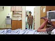 видео проститутки рассказывают о своей жизни
