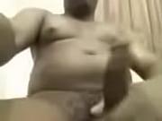Norwegian hot girls thai massasje med happy ending oslo