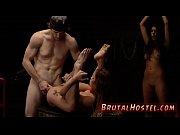 Thaimassage gärdet escort tjejer göteborg