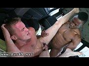 hot hunk naked story straight masturbating gay fucking.