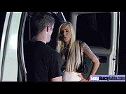 Mature porn movies cartoon porn movies